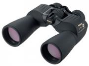 Nikon 16x50 Action EX  távcsõ