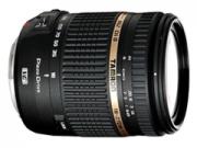 Tamron AF 18-270mm f/3.5-6.3 Di II PZD Sony objektív
