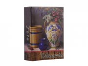 Fotoplus 40119 Ceramics 100/10*15 fotóalbum
