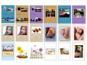 Fotoplus 40128 Mix 36/10*15 fotóalbum