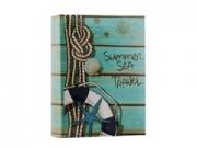 Fotoplus 40154 Sea Summer 100/10*15 fotóalbum