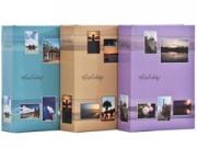 Fotoplus 40516 Holiday 100/10*15 fotóalbum