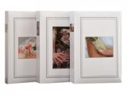 Fotoplus 40540 Ceremony 200/10*15 fotóalbum