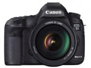 Canon EOS 5D Mark III + 24-105 f/4 L IS t�k�rreflexes digit�lis f�nyk�pez�g�p