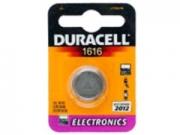 Duracell DL 1616 3V fotóelem