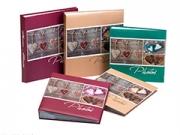 KPH 9201 Compliments 200/10*15  fotóalbum
