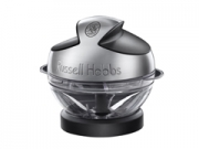Russell Hobbs Allure apr�t�