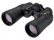 Nikon 12x50 CF Action távcsõ