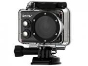 ISAW ADVANCE FULL HD extrém sport kamera