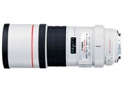 Canon 300mm f/4.0 L IS USM objektív
