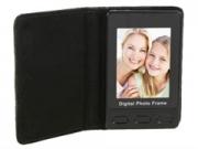 Dörr DB-240 2,4'' digitális notesz képkeret