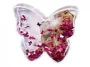Dörr pillangós hógömb