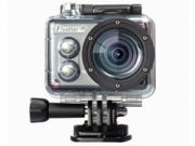 ISAW EXTREME FULL HD extrém sport kamera