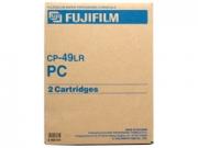 Fuji CP-49 LR PC 2 fotóvegyszer