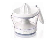 Philips HR2744/40 Cucina citrusfacsar�