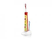 Philips HX6311/02 Sonicare gyerek  elektromos fogkefe