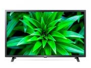 LG LG 32LM550BPLA LCD televízió