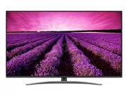 LG LG 65SM8200PLA LCD televízió