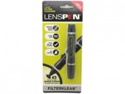 LensPen LTP-1 LaptopPro tisztító eszköz