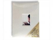 Poldom 100/13*18 Mery-WH fotóalbum