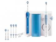 Braun Oral-B OC20535.3X szájcenter
