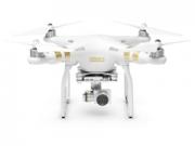 DJI Phantom 3 4K drón
