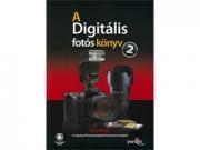 . A Digitális fotós könyv 2.