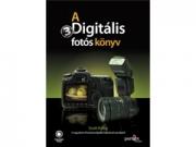 . A Digitális fotós könyv 3.
