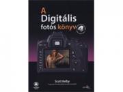 . A Digitális fotós könyv 4.