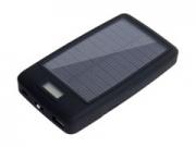 A-Solar Quartz 1800mAh univerzális akkumulátor töltõ