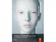 . Adobe Photoshop CS6 - Tanfolyam a könyvben