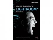 . Adobe Photoshop Lightroom fotósoknak