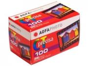 AgfaPhoto Precisa 100 135/36 fotófilm