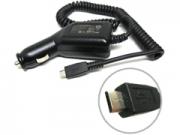 WayteQ mini USB autós töltõ
