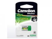 Camelion 4LR44 6V elem