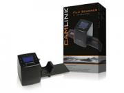 Camlink CL-FS20 film és dia szkenner