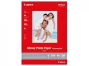 Canon GP-501 A4/100 inkjet fotópapír