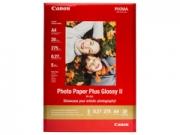 Canon PP-201 265g A4/20 inkjet fotópapír