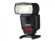 Canon EOS Speedlite 430 EX II  vaku