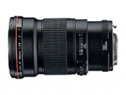 Canon 200mm f/2.8 L II USM objektív