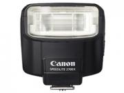Canon EOS Speedlite 270EX vaku