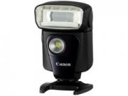 Canon EOS Speedlite 320 EX  vaku