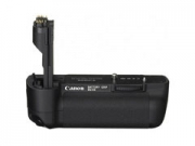 Canon BG-E6 elemtartó markolat