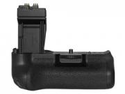 Canon BG-E8 elemtartó markolat