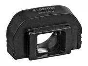 Canon EP-EX 15 II  szemkagyló toldó