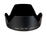 Canon EW-73B napellenzõ