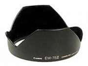 Canon EW-75 II napellenzõ