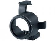 Canon LA-DC20 elõtétlencse adapter
