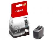 Canon PG-37 inkjet festékpatron