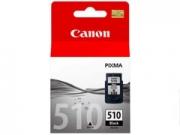 Canon PG 510 fekete inkjet festékpatron